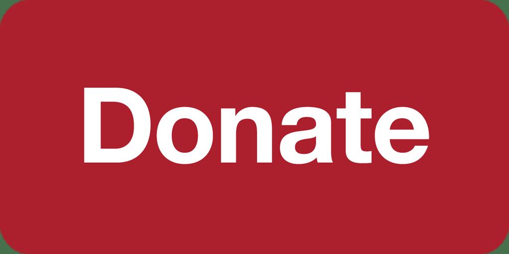 donate 2